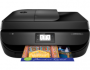 HP OfficeJet 4658 Driver Software