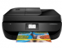 HP OfficeJet 4650 Drivers Software Download