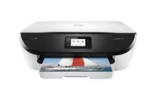 HP ENVY 5546 All-in-One Printer
