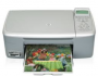 HP PSC 1610 Driver Software Downlod