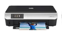 HP ENVY 5535 All-in-One Printer