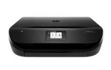 HP ENVY Photo 7800 All-in-One Printer