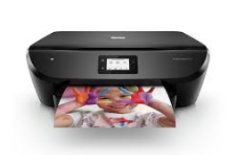 HP ENVY Photo 6220 All-in-One Printer