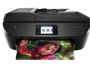 HP ENVY Photo 6234 All-in-One Printer