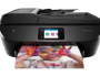 HP ENVY Photo 7864 All-in-One Printer Driver Software Download