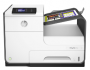 HP PageWide 352dw Driver Software