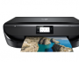 HP ENVY 5030 All-in-One Printer Driver Download