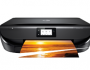 HP ENVY 5000 All-in-One Printer