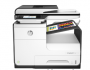 HP PageWide 377dw Driver Software Download