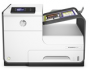HP PageWide Pro 452dw Driver & Software Download