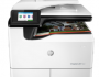 HP PageWide Pro 772dn