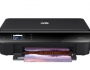 HP ENVY 4501 e-All-in-One Printer Drivers & Software Download