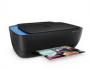 HP Ink Tank Wireless 416 Driver Software Download
