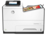 HP PageWide Managed P55250dw Driver Software Download