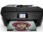 HP ENVY Photo 7158 Driver Software Download