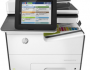 HP PageWide Managed Color E55650 Printer Driver Software Download