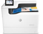 HP PageWide Managed Color P75250 Printer Driver Software Download