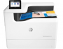 HP PageWide Managed Color E75160 Printer Driver Software Download