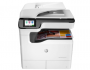 HP PageWide Managed Color MFP P77440dn Driver Software Download