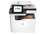 HP PageWide Managed Color MFP P77940dn Driver Software Download