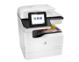 HP PageWide Managed Color MFP P77950dn Driver Software Download