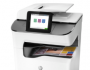 HP PageWide Managed Color MFP P77950dns Printer Driver Software Download