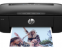 HP AMP 120 Printer Driver Software Download