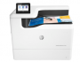 HP PageWide Managed P75050dn Driver Software Download