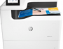 HP PageWide Color 755dn Driver Software