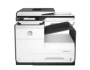 HP PageWide Pro 477dn Driver Software Download