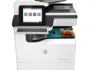 HP PageWide Enterprise Color MFP 785f Driver Software