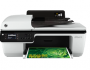 HP Officejet 2623 Driver Software Download