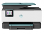 HP OfficeJet Pro 9010 Driver Software Download