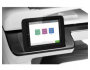 HP PageWide Managed Color MFP P77960 Driver Software