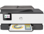 HP OfficeJet 8022 Driver Software