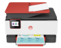 HP OfficeJet Pro 9016 Driver Software Download