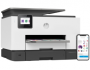 HP OfficeJet Pro 9020 Driver Software Download