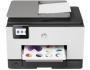 HP OfficeJet Pro 9022 Driver Software Download