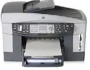 HP Officejet 7400 Driver Software