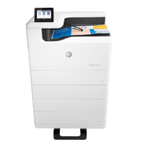 HP PageWide Managed Color P75250dn Driver Software