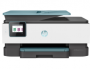 HP OfficeJet 8025 Driver Software Download