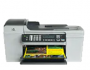 HP Officejet 5600 Driver Software