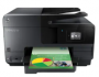 HP OfficeJet 8600 Driver Software