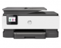 HP OfficeJet 8020 Driver Software Download