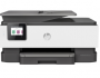 HP OfficeJet Pro 8030 Driver Software