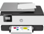 HP OfficeJet 8010 Driver Software