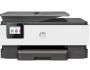 HP OfficeJet Pro 8026 Driver Software
