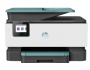 HP OfficeJet Pro 9018 Driver Software