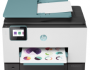 HP OfficeJet Pro 9028 Driver Software