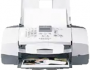 HP Officejet 4215 Driver Software